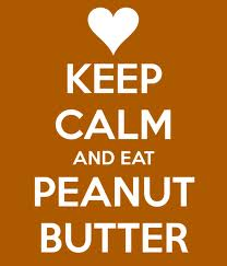 peanut_butter